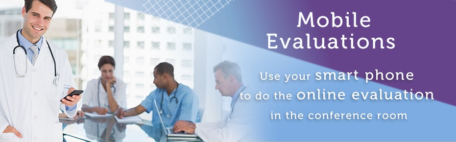 Use the eeds CME calendar to find upcoming events near you.