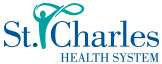 St. Charles Health System, Inc.